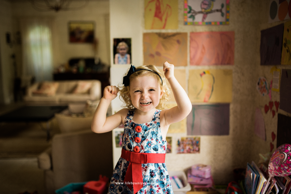 Life Photography by Aniya_Murphy_Family Photographer02.png