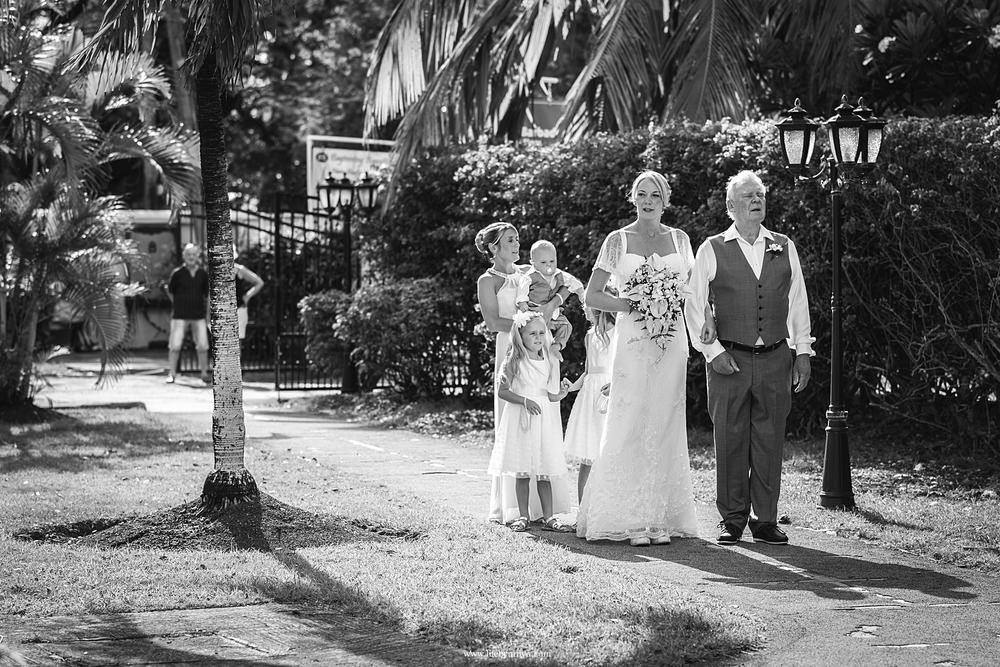 Life Photography by Aniya_Barbados_Weddings_SouthernPalmsHotel_KP27.png