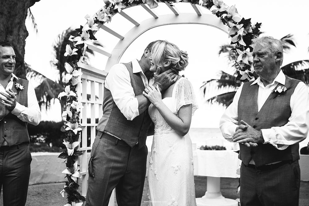 Life Photography by Aniya_Barbados_Weddings_SouthernPalmsHotel_KP35.png