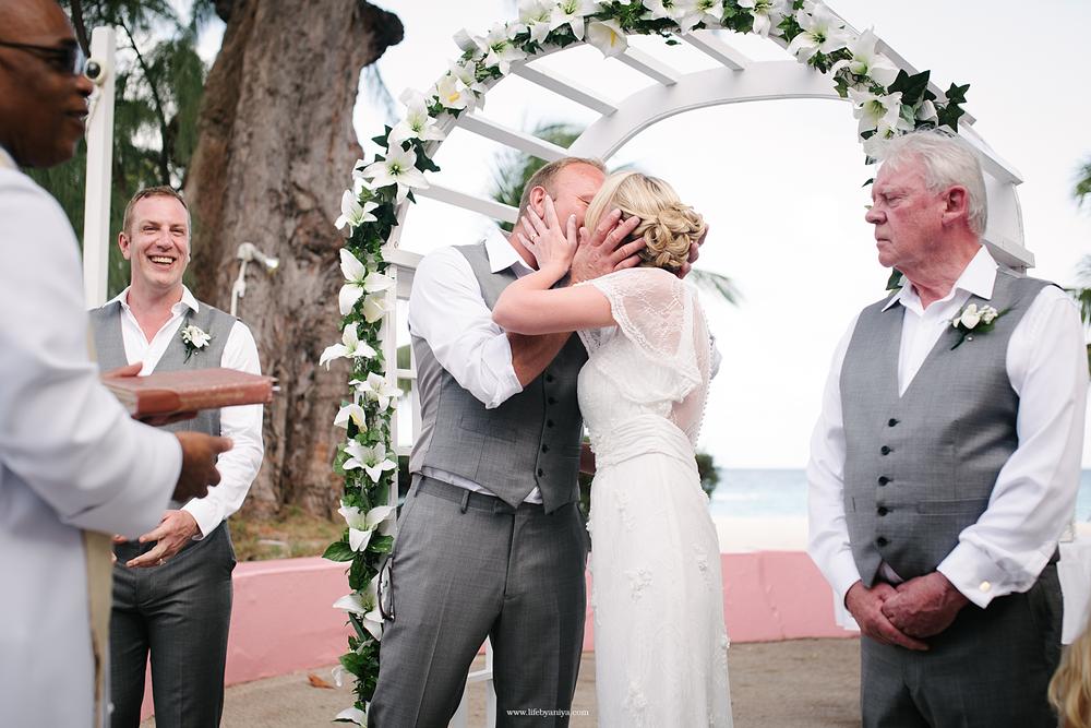 Life Photography by Aniya_Barbados_Weddings_SouthernPalmsHotel_KP34.png