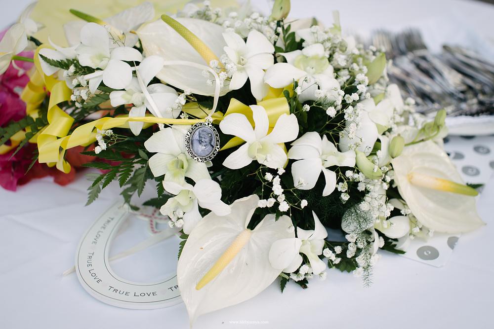 Life Photography by Aniya_Barbados_Weddings_SouthernPalmsHotel_KP45.png