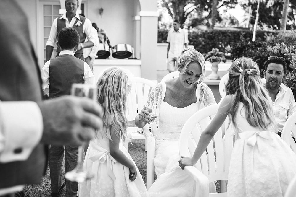 Life Photography by Aniya_Barbados_Weddings_SouthernPalmsHotel_KP43.png