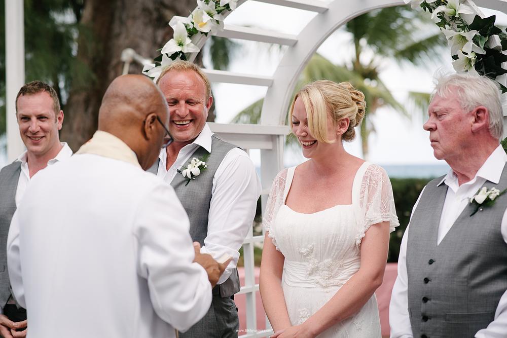 Life Photography by Aniya_Barbados_Weddings_SouthernPalmsHotel_KP30.png