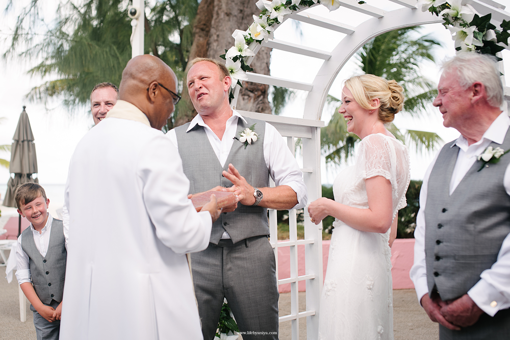 Life Photography by Aniya_Barbados_Weddings_SouthernPalmsHotel_KP33.png