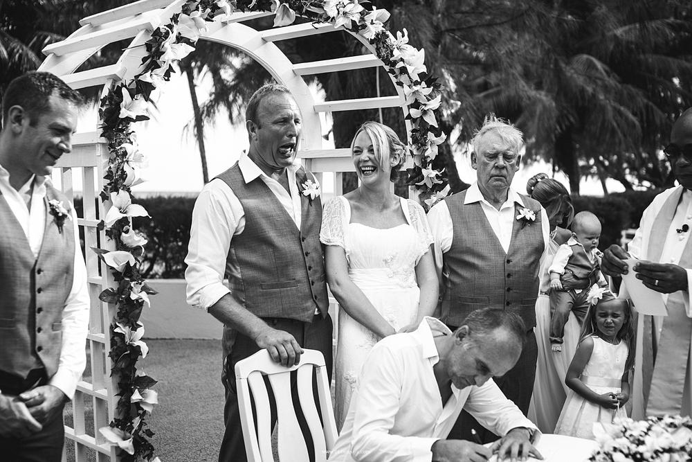 Life Photography by Aniya_Barbados_Weddings_SouthernPalmsHotel_KP37.png