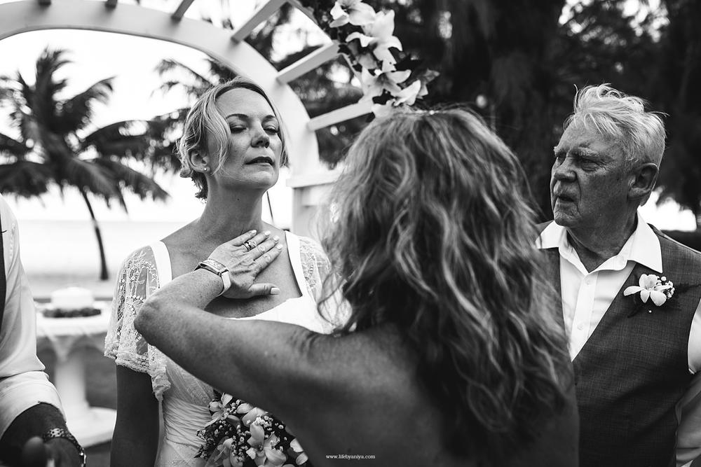Life Photography by Aniya_Barbados_Weddings_SouthernPalmsHotel_KP39.png