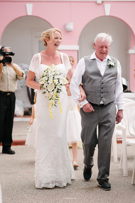 Life Photography by Aniya_Barbados_Weddings_SouthernPalmsHotel_KP28.png