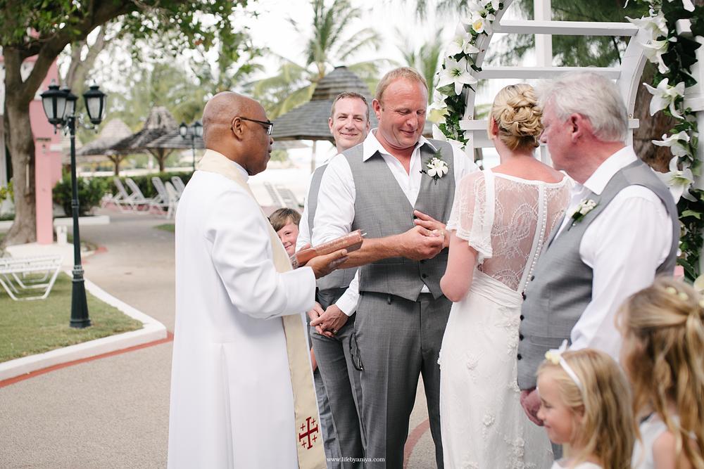 Life Photography by Aniya_Barbados_Weddings_SouthernPalmsHotel_KP32.png