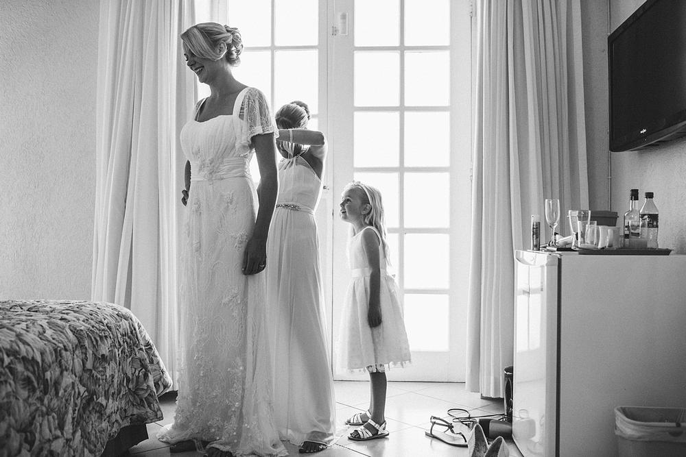 Life Photography by Aniya_Barbados_Weddings_SouthernPalmsHotel_KP18.png