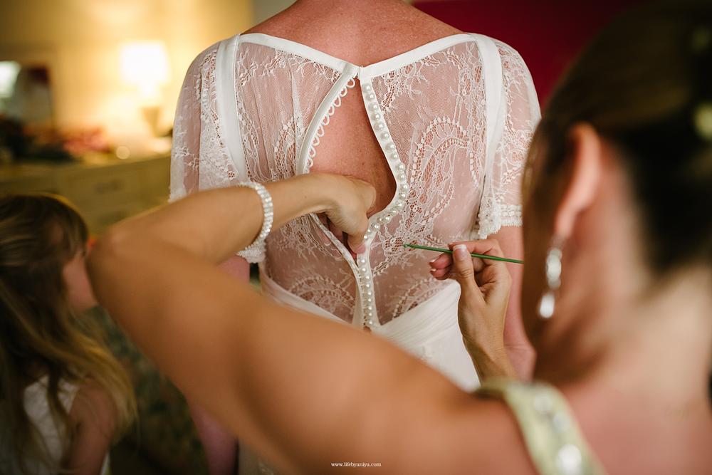 Life Photography by Aniya_Barbados_Weddings_SouthernPalmsHotel_KP19.png