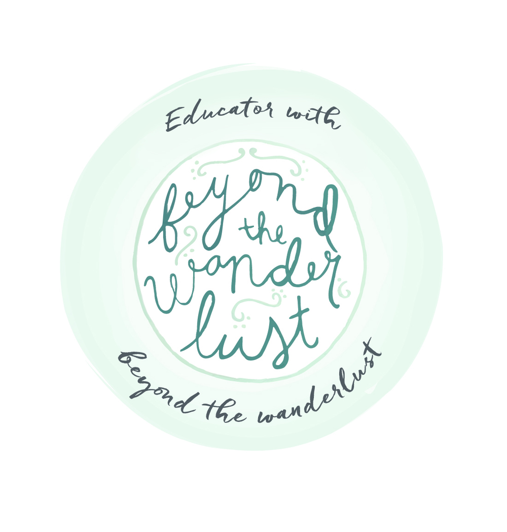 Educator Button.jpg