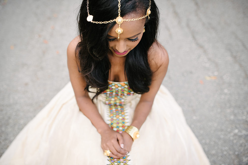 Life Photography by Aniya_Barbados_Engagment_Photos_St. Nicholas Abbey_MA09.png