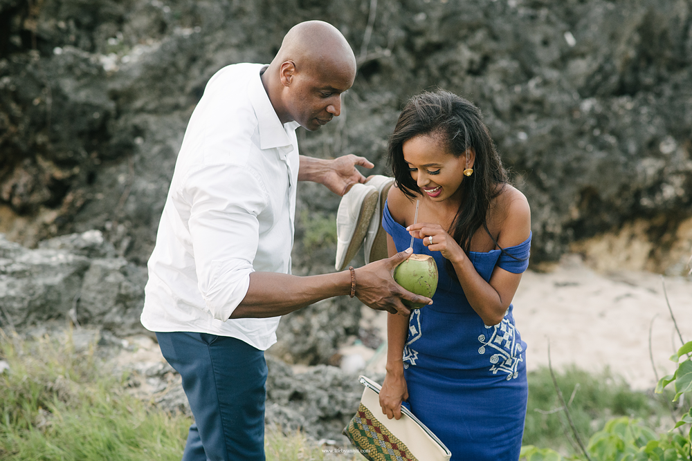 Life Photography by Aniya_Barbados_Engagment_Photos_St. Nicholas Abbey_MA30.png