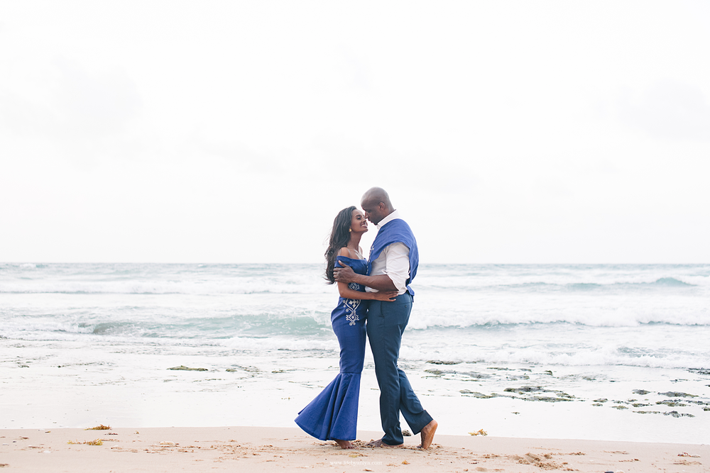 Life Photography by Aniya_Barbados_Engagment_Photos_St. Nicholas Abbey_MA27.png