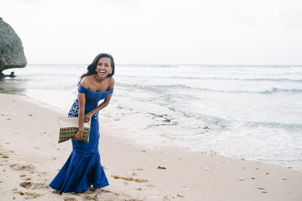 Life Photography by Aniya_Barbados_Engagment_Photos_St. Nicholas Abbey_MA28.png