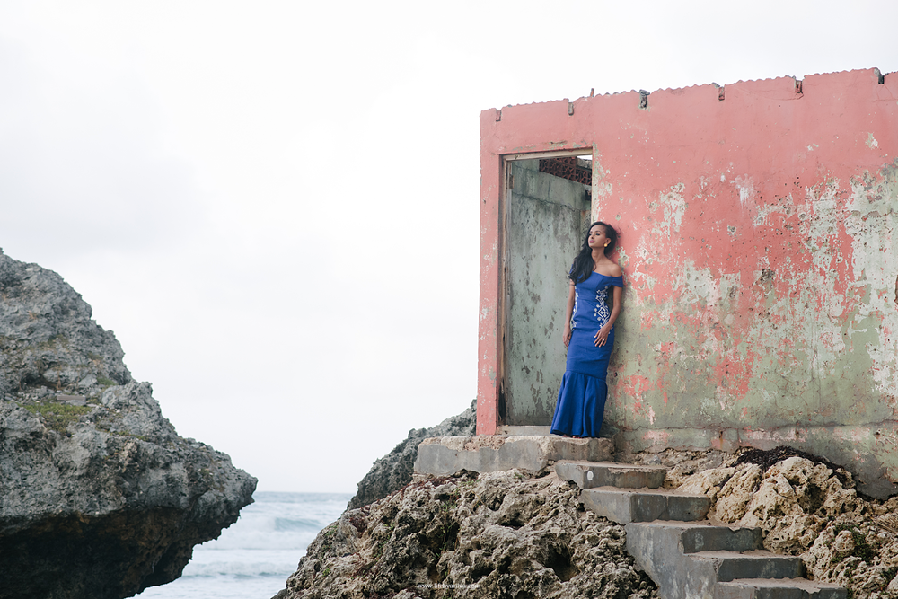 Life Photography by Aniya_Barbados_Engagment_Photos_St. Nicholas Abbey_MA18.png