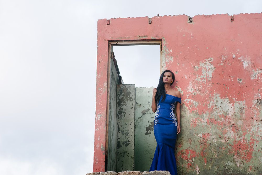 Life Photography by Aniya_Barbados_Engagment_Photos_St. Nicholas Abbey_MA19.png