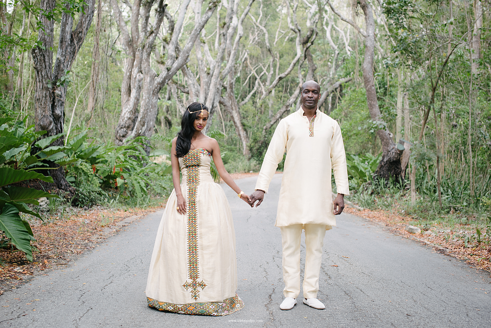 Life Photography by Aniya_Barbados_Engagment_Photos_St. Nicholas Abbey_MA14.png