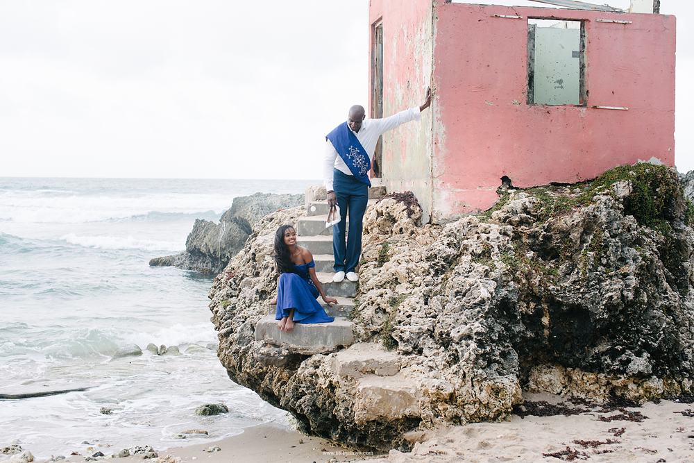 Life Photography by Aniya_Barbados_Engagment_Photos_St. Nicholas Abbey_MA22.png