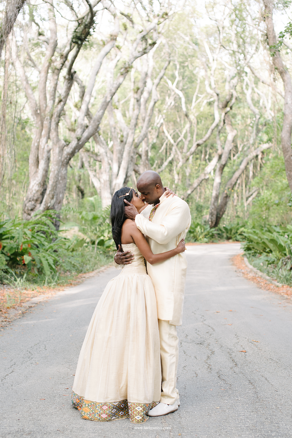 Life Photography by Aniya_Barbados_Engagment_Photos_St. Nicholas Abbey_MA10.png