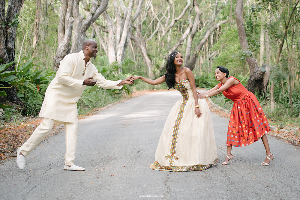 Life Photography by Aniya_Barbados_Engagment_Photos_St. Nicholas Abbey_MA13.png