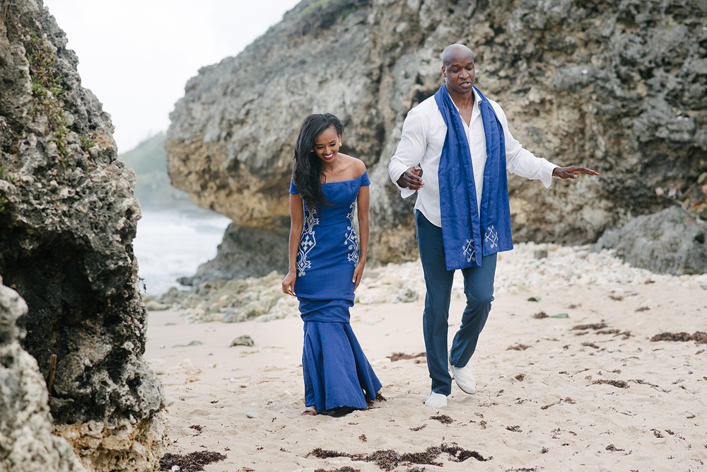 Life Photography by Aniya_Barbados_Engagment_Photos_St. Nicholas Abbey_MA17.png
