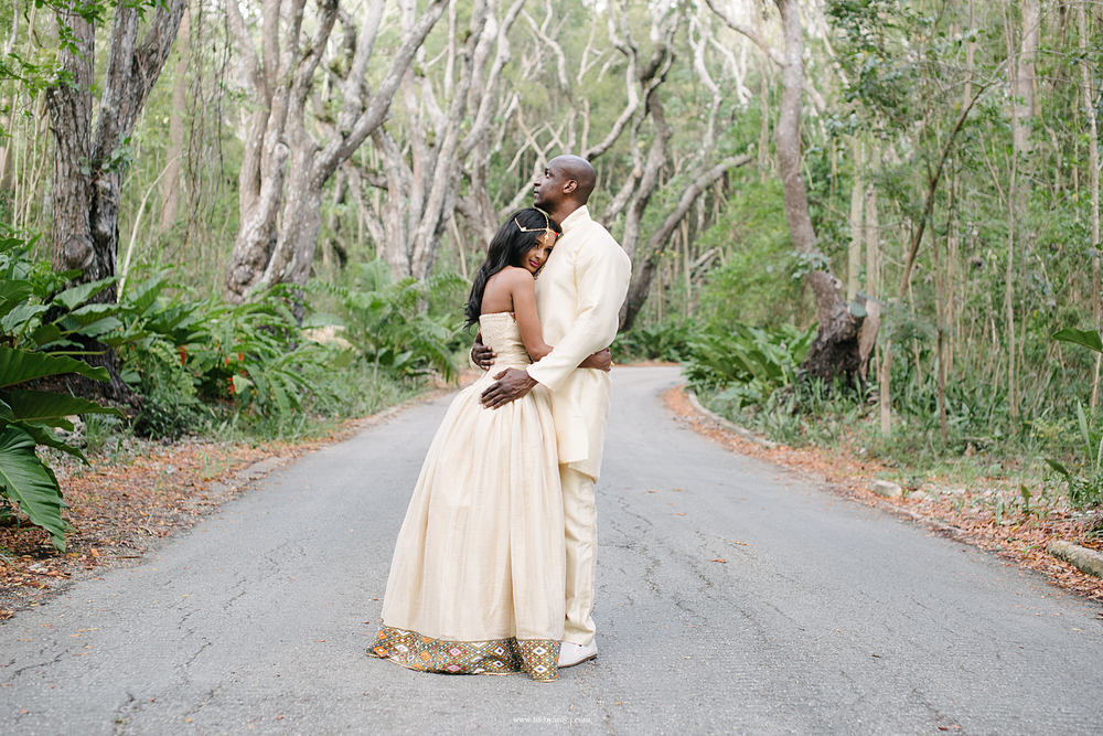 Life Photography by Aniya_Barbados_Engagment_Photos_St. Nicholas Abbey_MA11.png