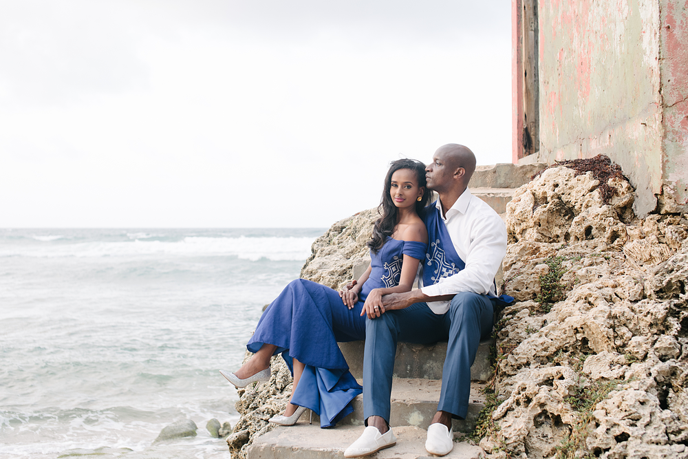 Life Photography by Aniya_Barbados_Engagment_Photos_St. Nicholas Abbey_MA23.png