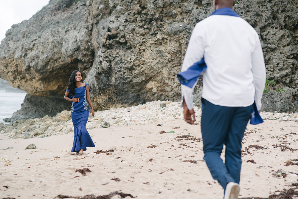 Life Photography by Aniya_Barbados_Engagment_Photos_St. Nicholas Abbey_MA16.png