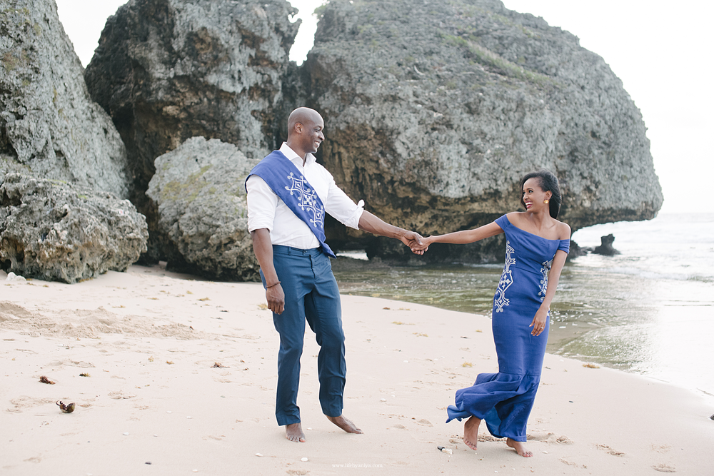 Life Photography by Aniya_Barbados_Engagment_Photos_St. Nicholas Abbey_MA26.png
