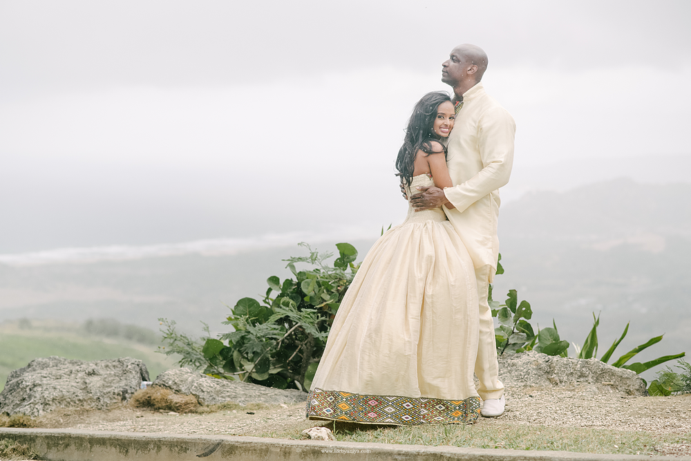 Life Photography by Aniya_Barbados_Engagment_Photos_St. Nicholas Abbey_MA01.png
