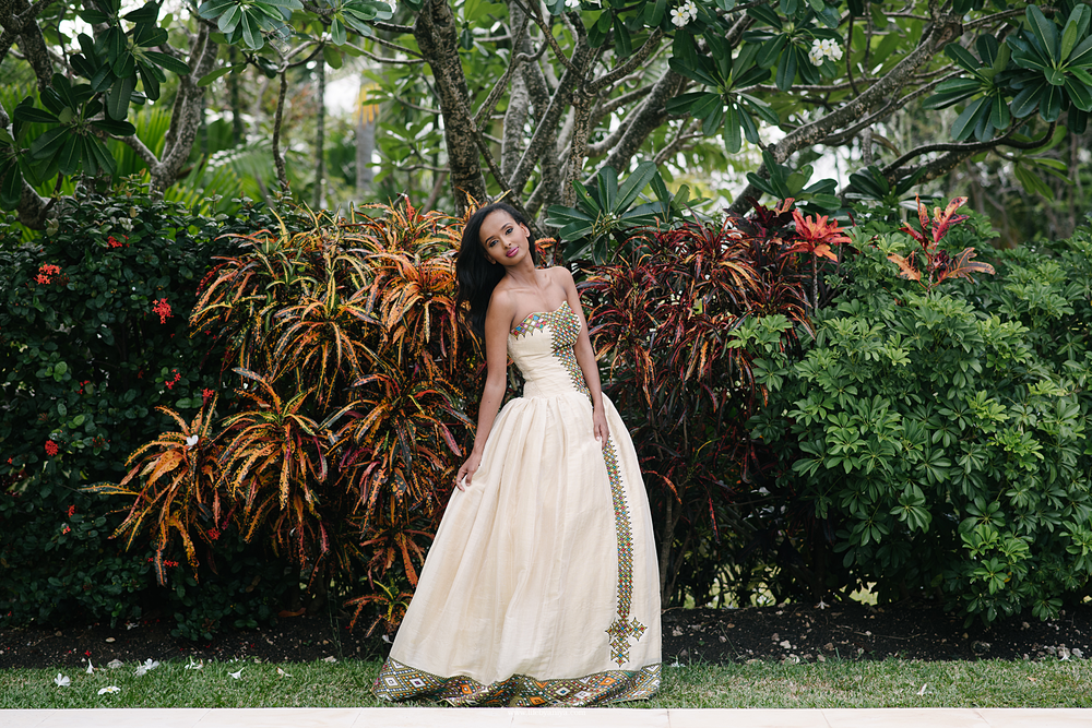 Life Photography by Aniya_Barbados_Engagment_Photos_St. Nicholas Abbey_MA02.png