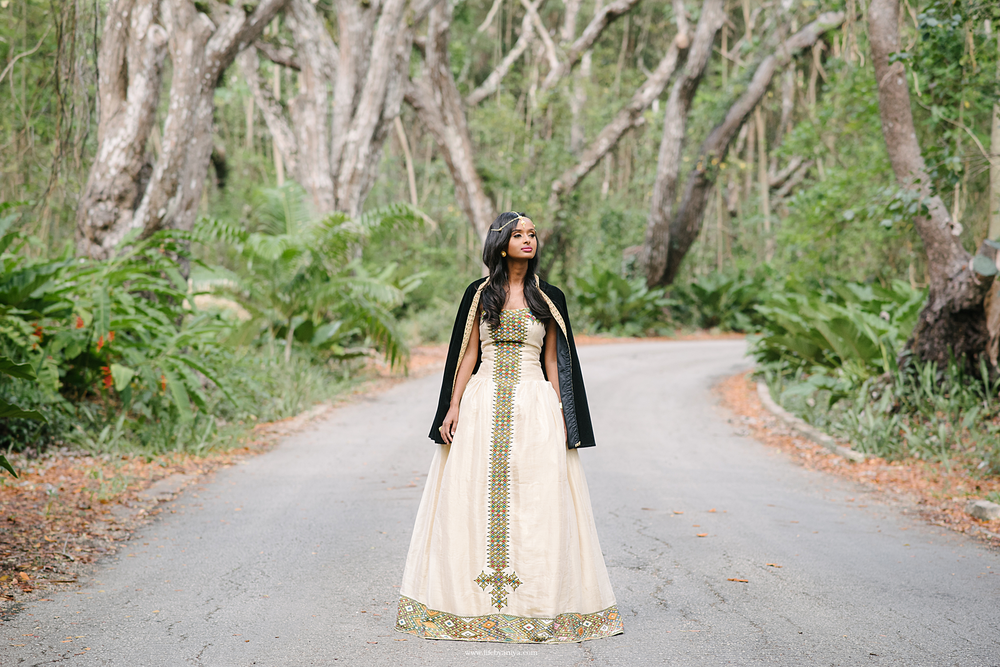 Life Photography by Aniya_Barbados_Engagment_Photos_St. Nicholas Abbey_MA06.png