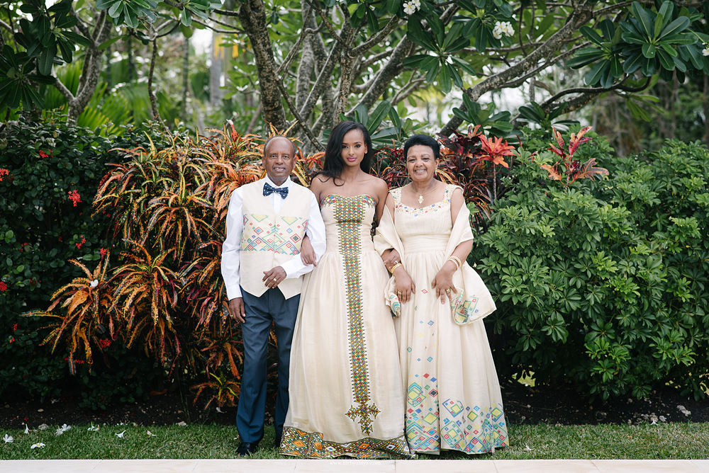 Life Photography by Aniya_Barbados_Engagment_Photos_St. Nicholas Abbey_MA03.png