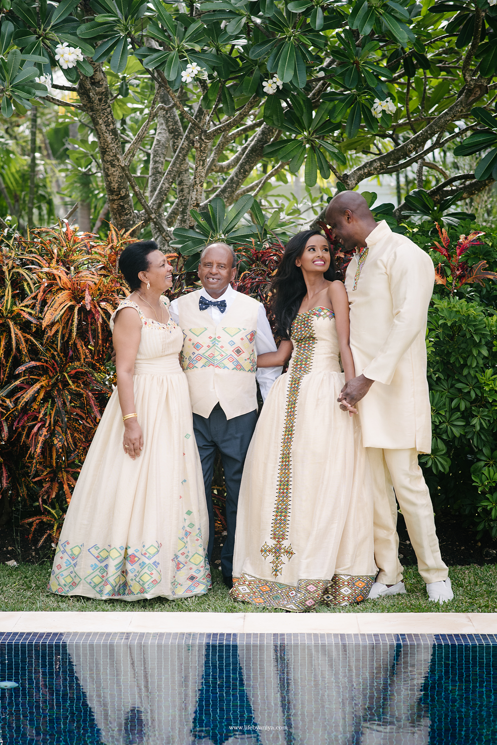 Life Photography by Aniya_Barbados_Engagment_Photos_St. Nicholas Abbey_MA04.png