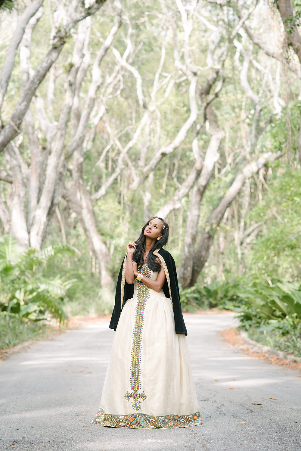 Life Photography by Aniya_Barbados_Engagment_Photos_St. Nicholas Abbey_MA07.png
