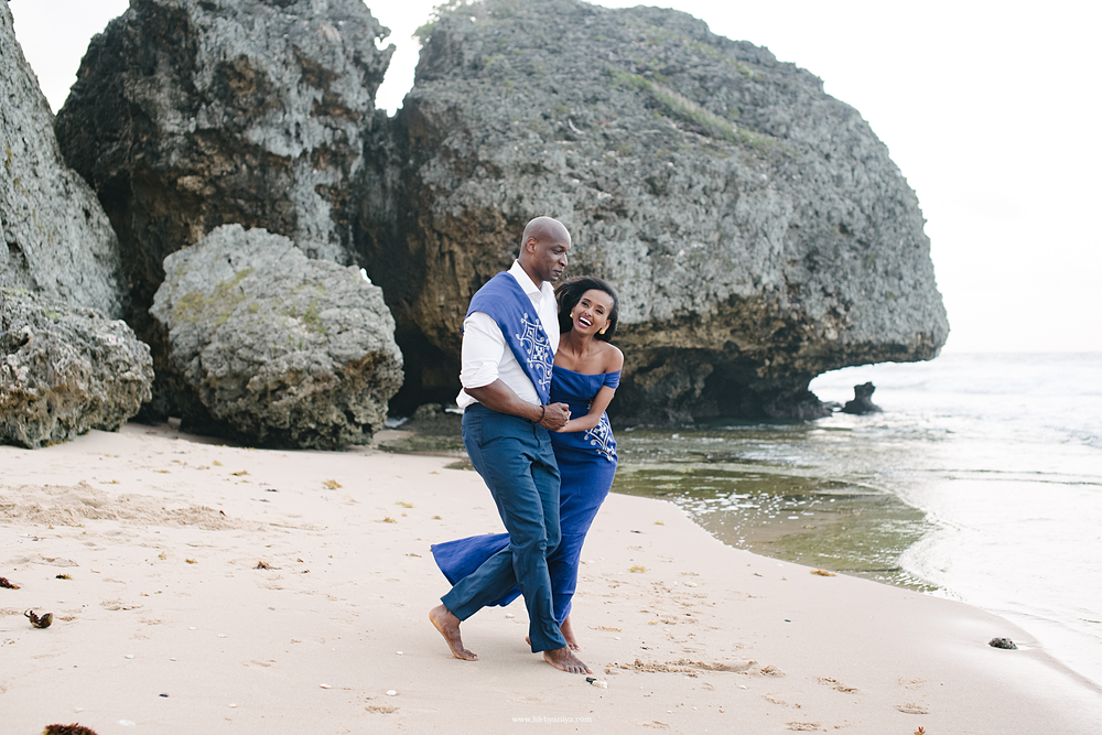 Life Photography by Aniya_Barbados_Engagment_Photos_St. Nicholas Abbey_MA25.png