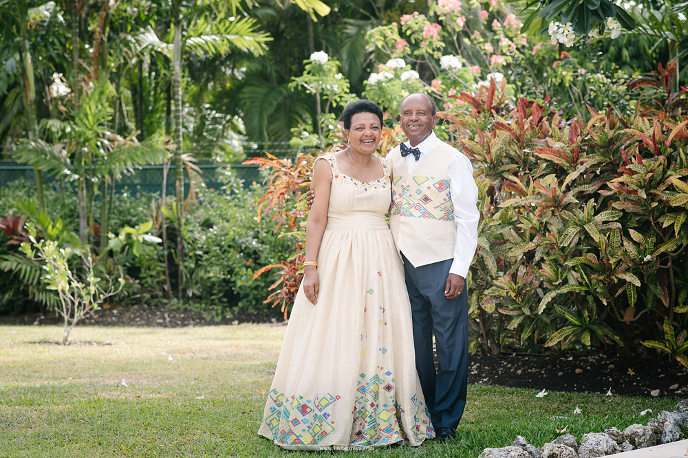 Life Photography by Aniya_Barbados_Engagment_Photos_St. Nicholas Abbey_MA05.png