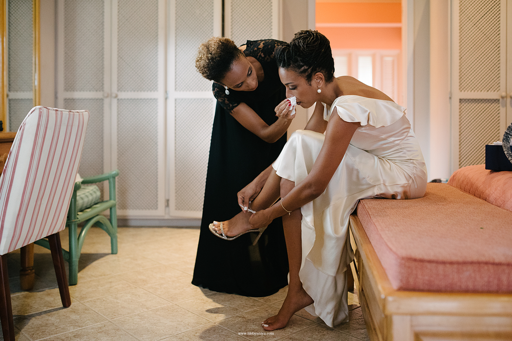 life photography by aniya_barbados wedding photography_the cliff beach house42.png