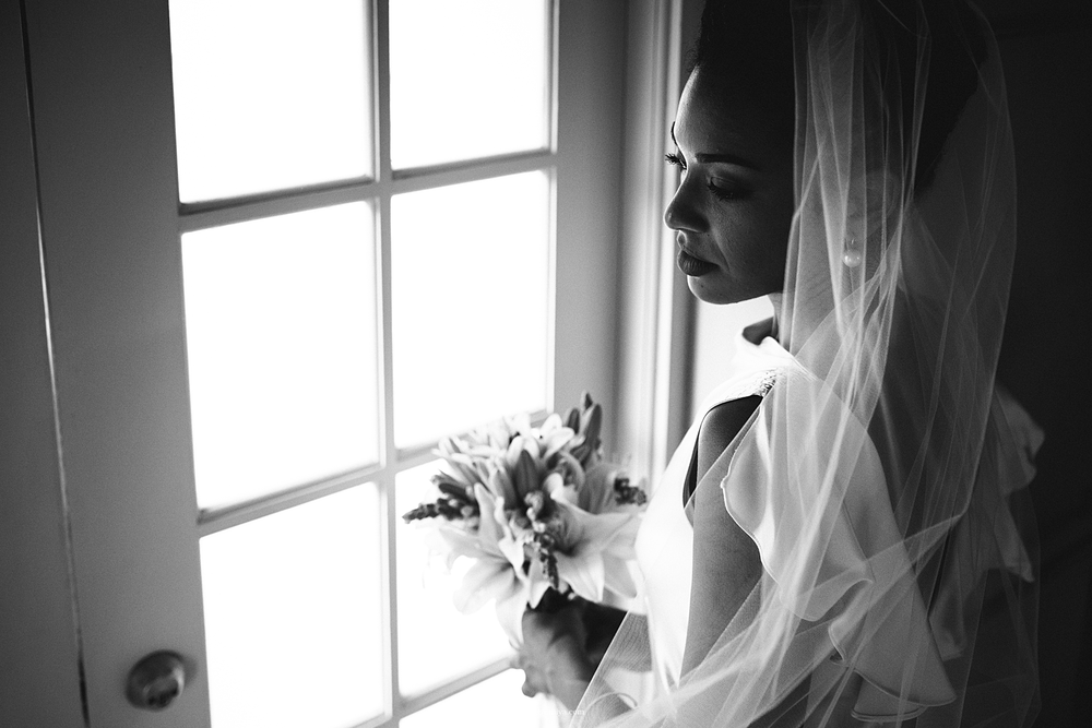 life photography by aniya_barbados wedding photography_the cliff beach house46.png