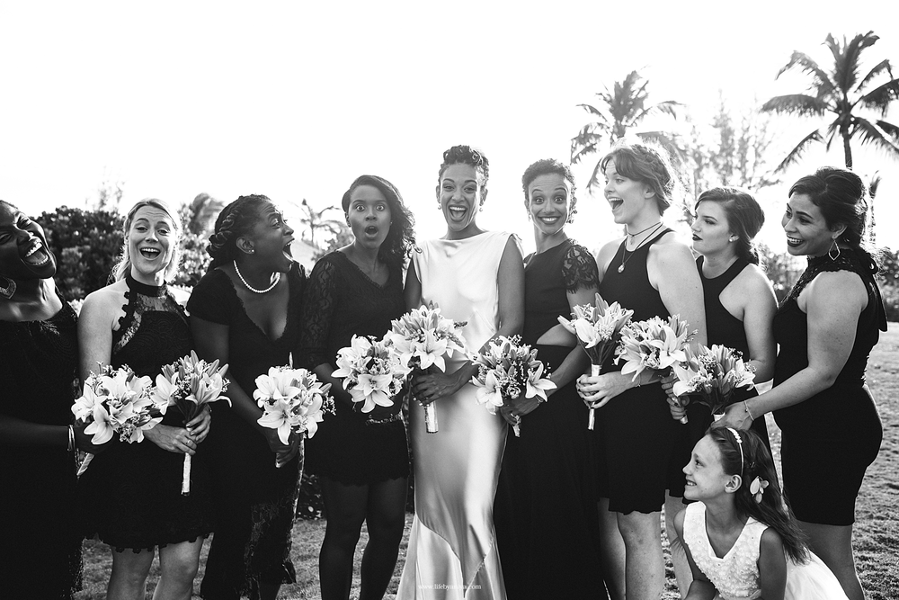 life photography by aniya_barbados wedding photography_the cliff beach house47.png