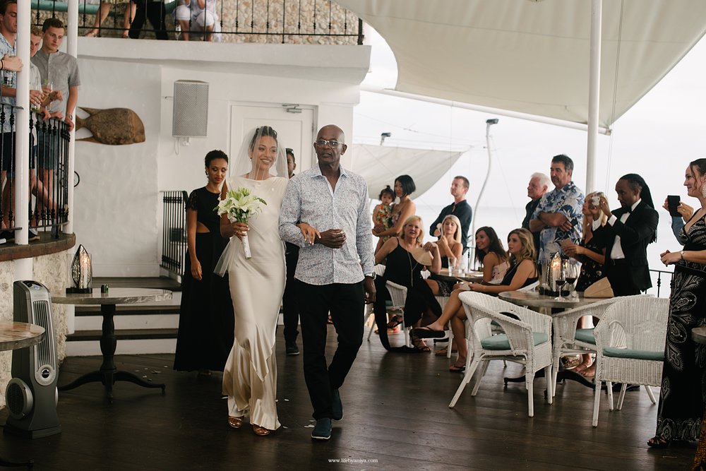 life photography by aniya_barbados wedding photography_the cliff beach house50.png