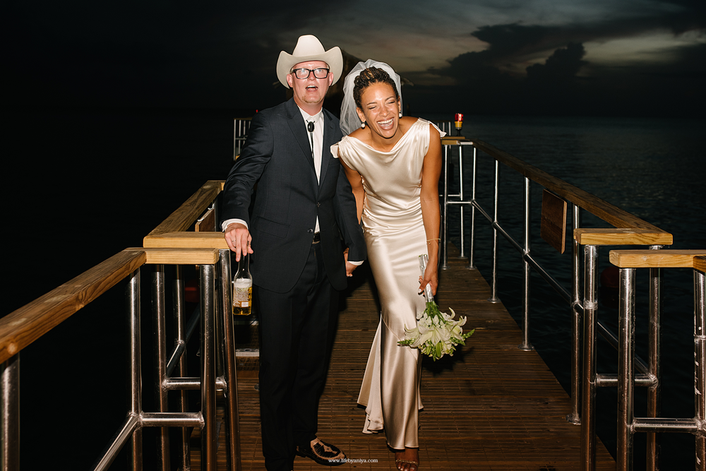 life photography by aniya_barbados wedding photography_the cliff beach house55.png