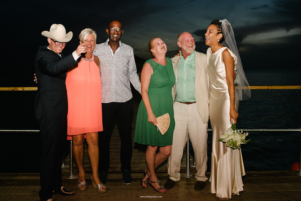 life photography by aniya_barbados wedding photography_the cliff beach house56.png