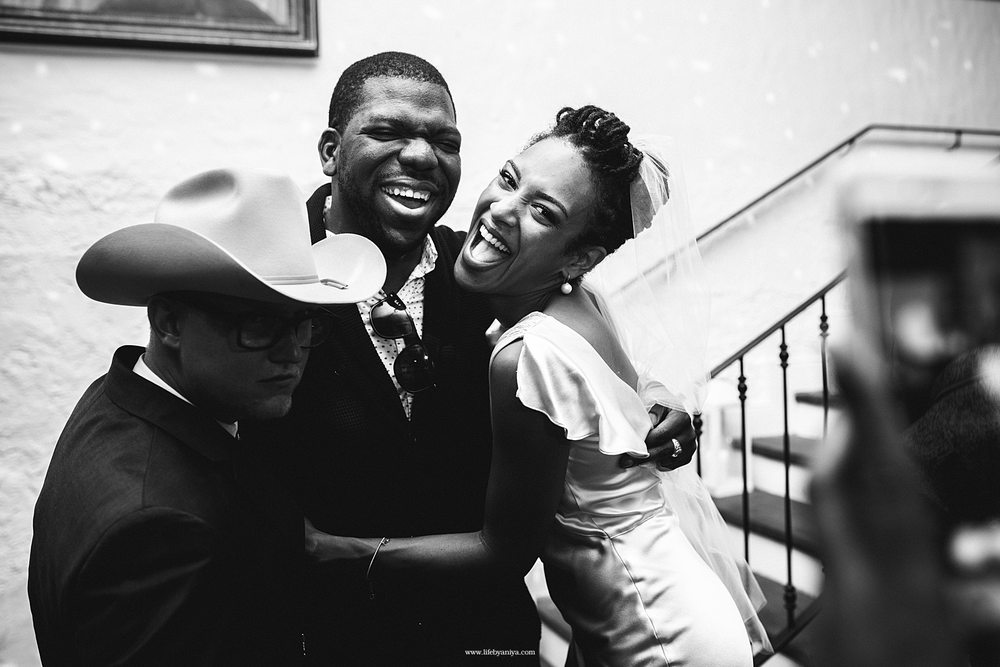 life photography by aniya_barbados wedding photography_the cliff beach house59.png