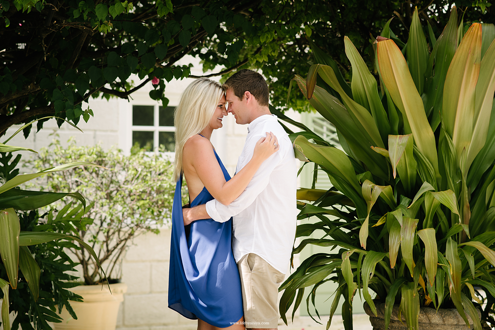 life photography by aniya_barbados wedding photography_engagement 10.png