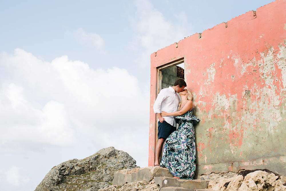life photography by aniya_barbados wedding photography_engagement 16.png