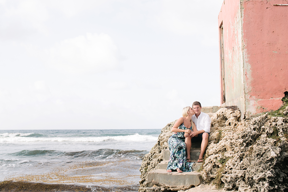 life photography by aniya_barbados wedding photography_engagement 18.png