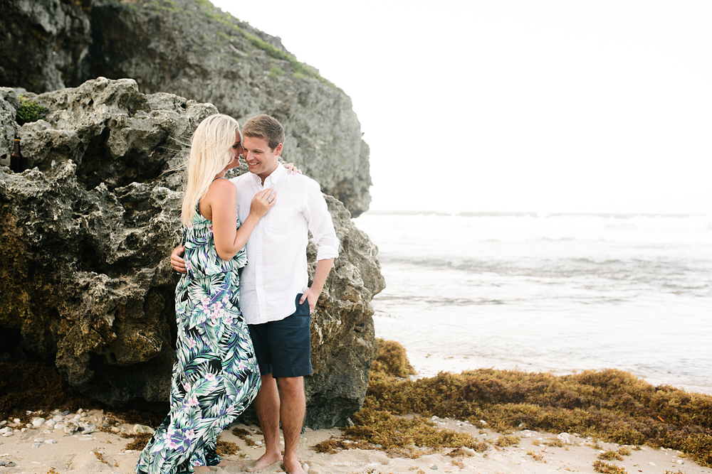life photography by aniya_barbados wedding photography_engagement 30.png