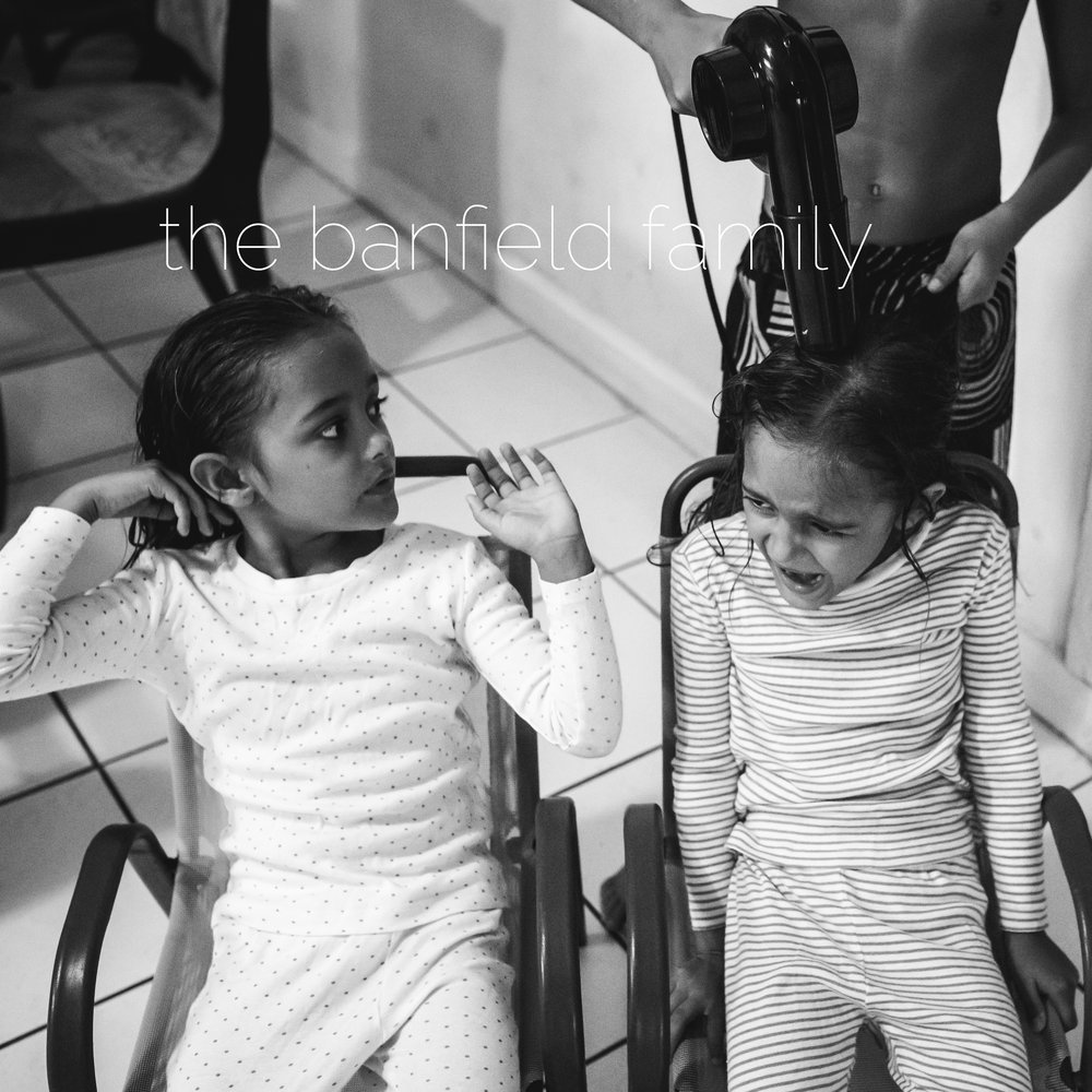 barbados-wedding-family-photographer-banfield
